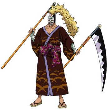 https://static.tvtropes.org/pmwiki/pub/images/kamazo_anime_concept_art.png