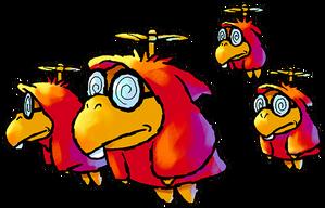 https://static.tvtropes.org/pmwiki/pub/images/kamek_toadies.png