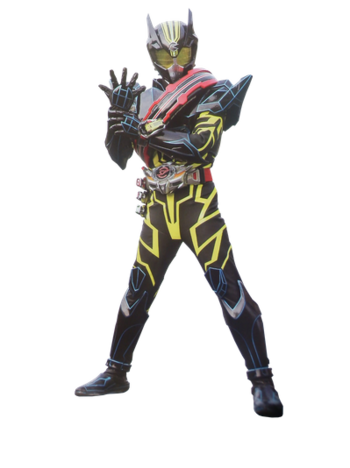 https://static.tvtropes.org/pmwiki/pub/images/kamen_rider_drive_type_special_render_by_zer0stylinx_d94qrta_fullview.png