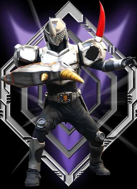 https://static.tvtropes.org/pmwiki/pub/images/kamen_rider_gai_without_sword.jpg