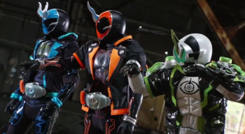 https://static.tvtropes.org/pmwiki/pub/images/kamen_rider_ghost_riders.png
