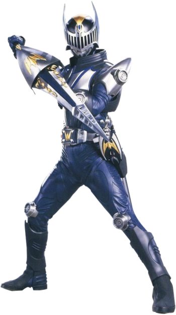 https://static.tvtropes.org/pmwiki/pub/images/kamen_rider_knight_render_by_zer0stylinx_dcyeu81_fullview.png