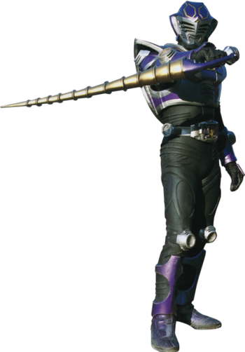https://static.tvtropes.org/pmwiki/pub/images/kamen_rider_ouja_render_by_zer0stylinx_dczglog_fullview.png