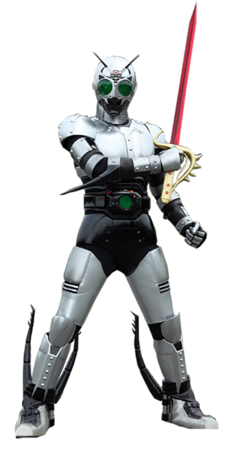 https://static.tvtropes.org/pmwiki/pub/images/kamen_rider_villain__shadowmoon_by_decade1945_ddgw05s_fullview.png