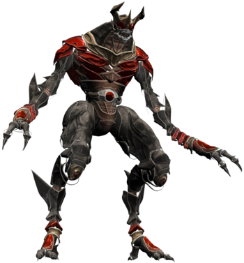 https://static.tvtropes.org/pmwiki/pub/images/kamen_rider_zi_o_another_kuuga_render.png