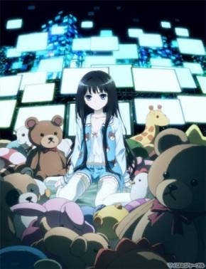 http://static.tvtropes.org/pmwiki/pub/images/kamisama-no-memo-chou_328.jpeg
