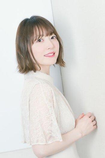 https://static.tvtropes.org/pmwiki/pub/images/kanahanazawa.jpeg