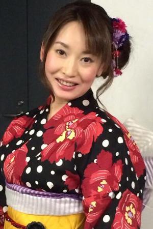 https://static.tvtropes.org/pmwiki/pub/images/kanako_mitsuhashi_3786.jpg