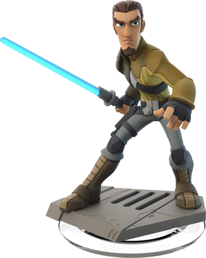 https://static.tvtropes.org/pmwiki/pub/images/kanan_jarrus_infinity.png