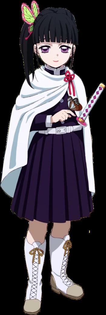 https://static.tvtropes.org/pmwiki/pub/images/kanao_tsuyuri_anime.png