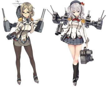 https://static.tvtropes.org/pmwiki/pub/images/kancolle.png