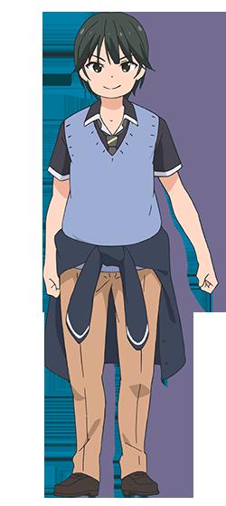 https://static.tvtropes.org/pmwiki/pub/images/kanetsugu_anime.png