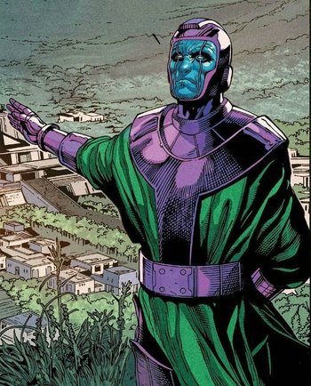 https://static.tvtropes.org/pmwiki/pub/images/kang_the_conqueror.jpg