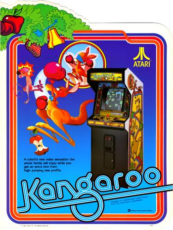 https://static.tvtropes.org/pmwiki/pub/images/kangarooa.png