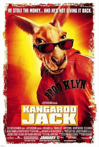 http://static.tvtropes.org/pmwiki/pub/images/kangaroojack.jpg