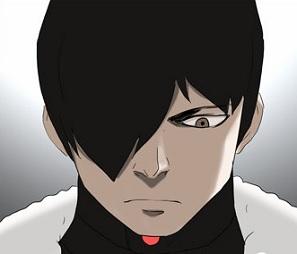 https://static.tvtropes.org/pmwiki/pub/images/kanghoryang_4756.jpg