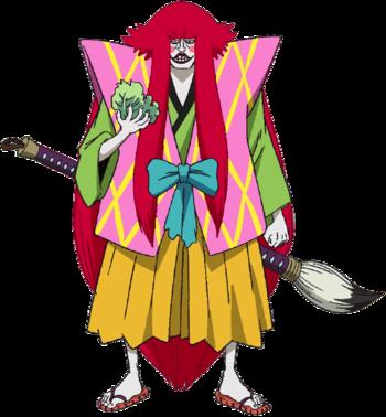 https://static.tvtropes.org/pmwiki/pub/images/kanjuro_anime.png