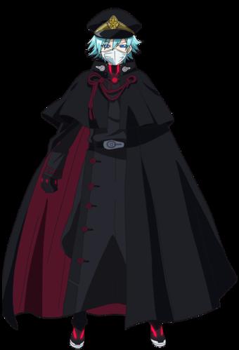 https://static.tvtropes.org/pmwiki/pub/images/kankurou_anime_design.png