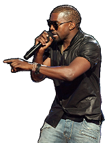 http://static.tvtropes.org/pmwiki/pub/images/kanye-fixed_5291.png
