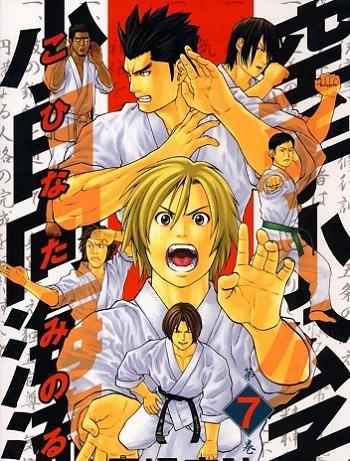 https://static.tvtropes.org/pmwiki/pub/images/karate-shoukoushi-kohinata-minoru-1452715_8849.jpg