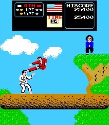 https://static.tvtropes.org/pmwiki/pub/images/karate_champ_4908.jpg