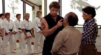 http://static.tvtropes.org/pmwiki/pub/images/karate_kid_cobra_kai_quotes_karate_kid_less_the_jerk_q6mowa_quote.png