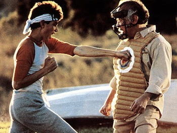 http://static.tvtropes.org/pmwiki/pub/images/karate_kid_movie_ralph_macchio_3883.jpg
