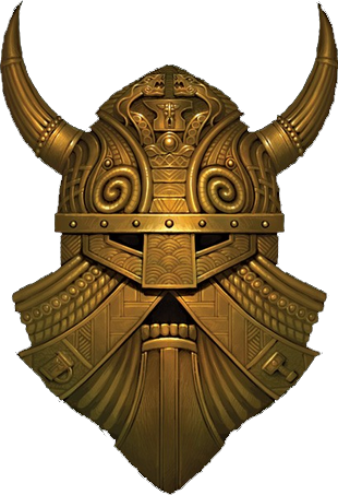 https://static.tvtropes.org/pmwiki/pub/images/karaz_ankor.png