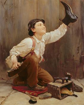 http://static.tvtropes.org/pmwiki/pub/images/karl_witkowski___shoeshine_boy_1891.png