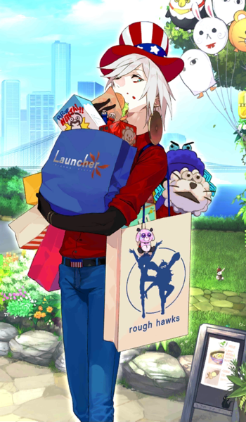 https://static.tvtropes.org/pmwiki/pub/images/karna_traveling_outfit.png