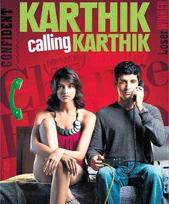 https://static.tvtropes.org/pmwiki/pub/images/karthik_calling_karthik.jpg