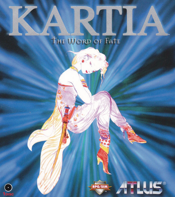 https://static.tvtropes.org/pmwiki/pub/images/kartia_the_word_of_fate.png