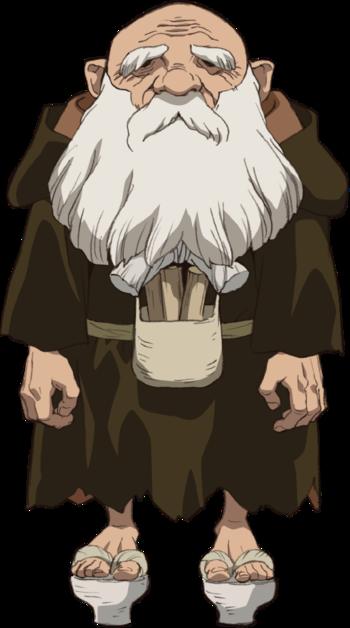 https://static.tvtropes.org/pmwiki/pub/images/kaseki_anime.png