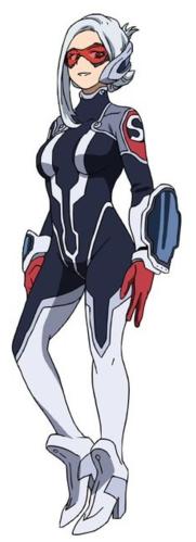 http://static.tvtropes.org/pmwiki/pub/images/kashiko_sekigai_hero_costume.png