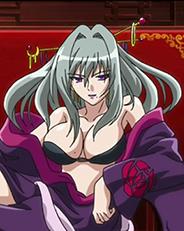 https://static.tvtropes.org/pmwiki/pub/images/kashin_anime.png