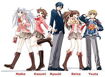 http://static.tvtropes.org/pmwiki/pub/images/kasumi_characters_highres_2629.jpg