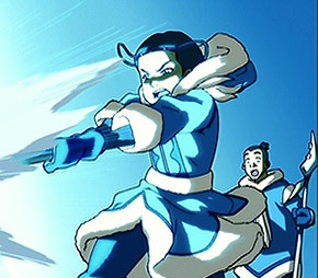 http://static.tvtropes.org/pmwiki/pub/images/katara_not_an_inuit_2.jpg