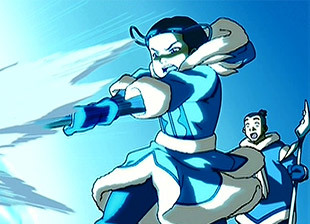 http://static.tvtropes.org/pmwiki/pub/images/katara_not_an_inuit_4.jpg