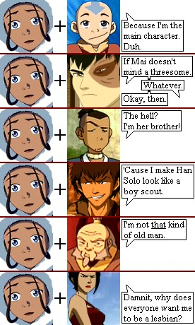 http://static.tvtropes.org/pmwiki/pub/images/katara_parings.jpg