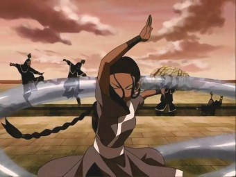 http://static.tvtropes.org/pmwiki/pub/images/katara_whip_it.jpg