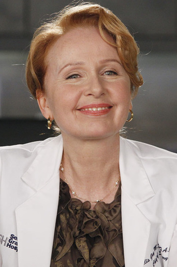 http://static.tvtropes.org/pmwiki/pub/images/kate_burton_greys_anatomy_episodic.jpg