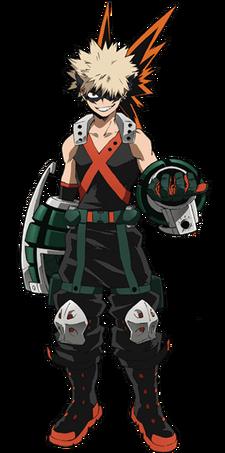 http://static.tvtropes.org/pmwiki/pub/images/katsuki_bakugou_hero_costume.png