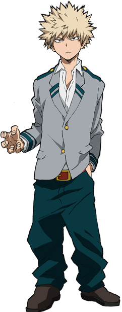 https://static.tvtropes.org/pmwiki/pub/images/katsuki_bakugou_school_uniform_full_body_3.png