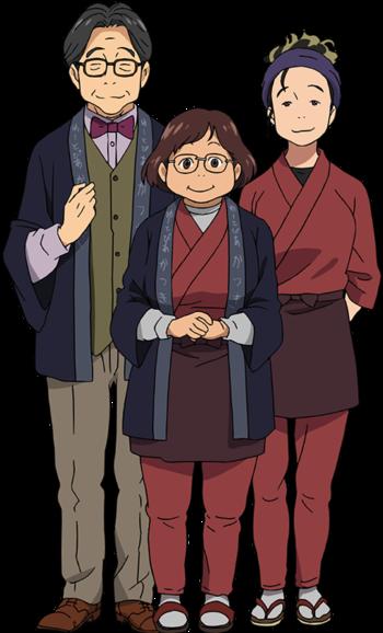 https://static.tvtropes.org/pmwiki/pub/images/katsuki_family.png
