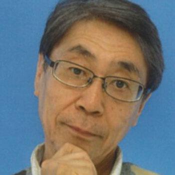 https://static.tvtropes.org/pmwiki/pub/images/katsumi_suzuki_0.jpg