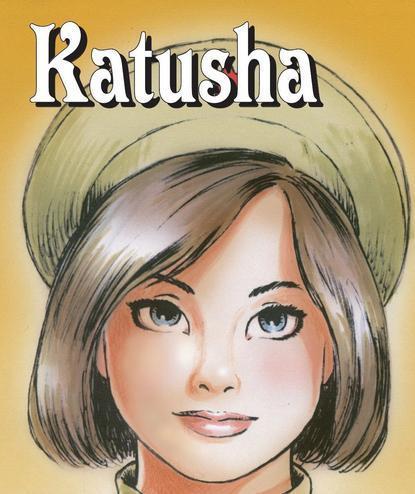 https://static.tvtropes.org/pmwiki/pub/images/katusha.jpg