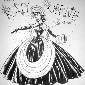 http://static.tvtropes.org/pmwiki/pub/images/katy_keene_snowflake_dress_9247.jpg