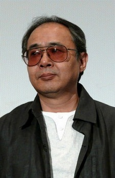 https://static.tvtropes.org/pmwiki/pub/images/kawajiri.jpg
