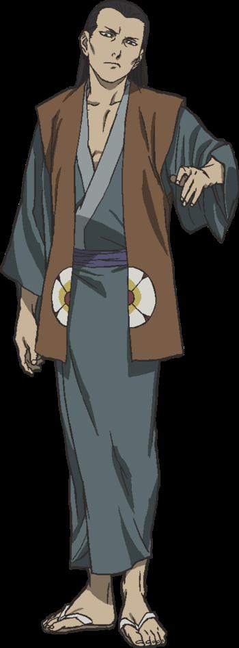 https://static.tvtropes.org/pmwiki/pub/images/kawakami_araya_anime.png