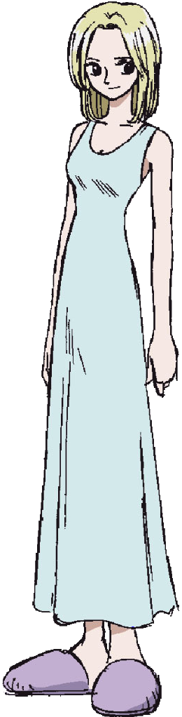 https://static.tvtropes.org/pmwiki/pub/images/kaya_anime.png